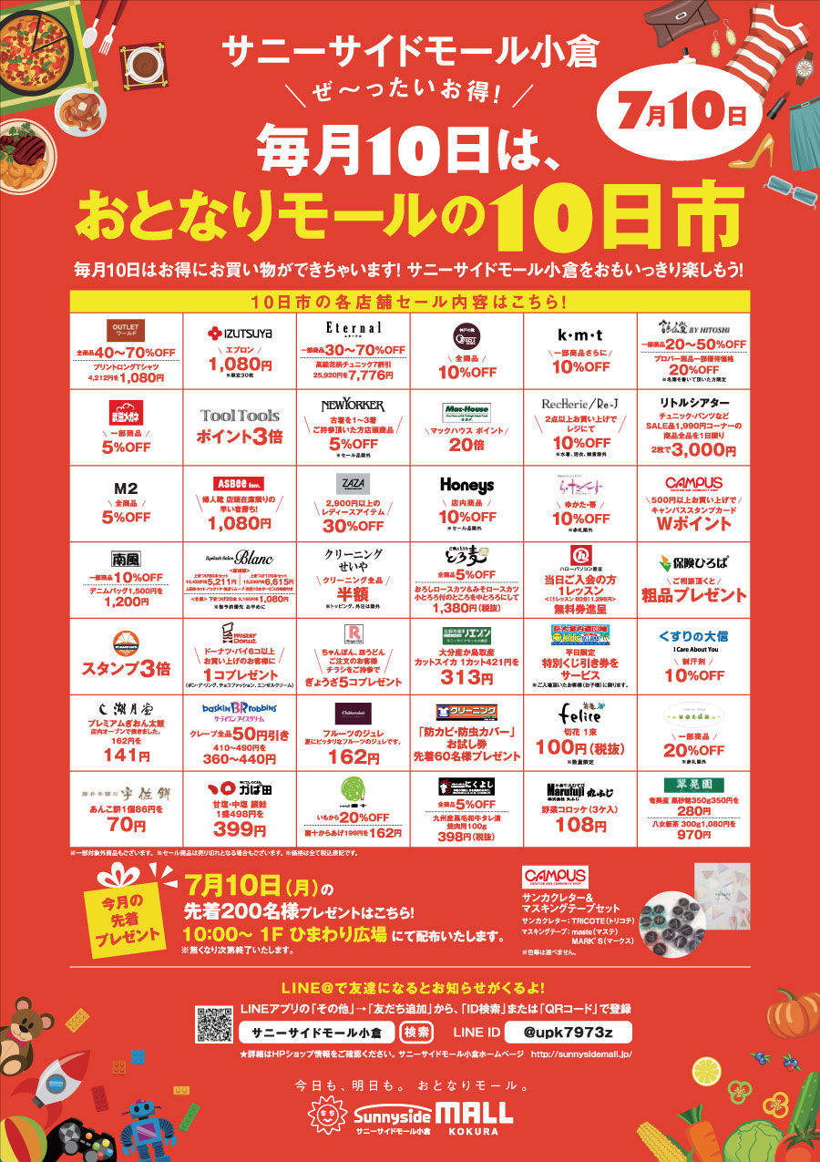 0705_SSM_10kaichi_ichiran_A1
