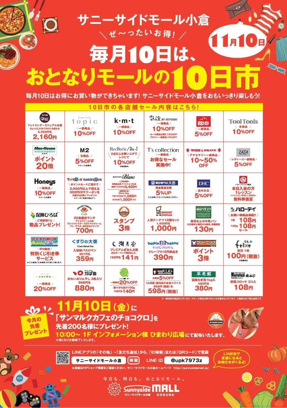 1106_SSM_10kaichi_ichiran_B1